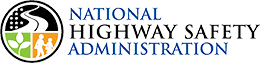 National Highway Safety Administration